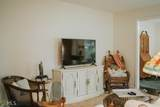 517 Forest St - Photo 10