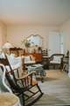 517 Forest St - Photo 14