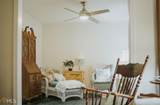 517 Forest St - Photo 16
