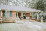517 Forest St - Photo 3