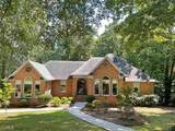 3 Westover Dr - Photo 1