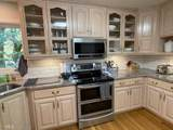 3 Westover Dr - Photo 10