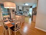 3 Westover Dr - Photo 15