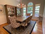 3 Westover Dr - Photo 16
