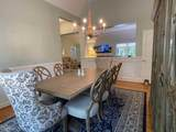 3 Westover Dr - Photo 17