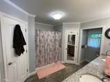 3 Westover Dr - Photo 21