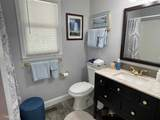 3 Westover Dr - Photo 26