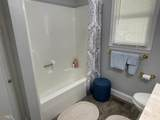 3 Westover Dr - Photo 27