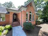 3 Westover Dr - Photo 3