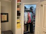 3 Westover Dr - Photo 35