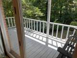 3 Westover Dr - Photo 37