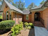 3 Westover Dr - Photo 4