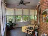 3 Westover Dr - Photo 40