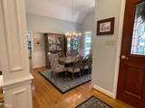 3 Westover Dr - Photo 5