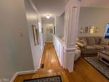 3 Westover Dr - Photo 6