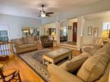3 Westover Dr - Photo 8