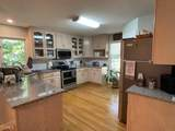 3 Westover Dr - Photo 9