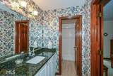 3569 Meadow Chase Dr - Photo 34