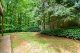 3569 Meadow Chase Dr - Photo 51