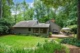 3569 Meadow Chase Dr - Photo 59