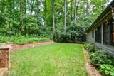 3569 Meadow Chase Dr - Photo 60
