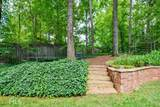 3569 Meadow Chase Dr - Photo 61