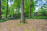 3569 Meadow Chase Dr - Photo 63