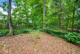 3569 Meadow Chase Dr - Photo 64