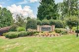 3569 Meadow Chase Dr - Photo 65