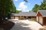 413 East River Bend Dr - Photo 1