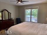 413 East River Bend Dr - Photo 18