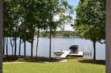 413 East River Bend Dr - Photo 2