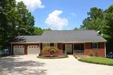413 East River Bend Dr - Photo 38