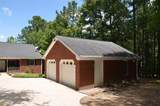 413 East River Bend Dr - Photo 40