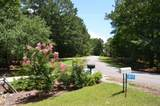 413 East River Bend Dr - Photo 43