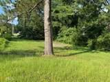 2271 Lakewood Trl - Photo 1