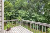 4110 Parks Rd - Photo 31