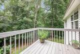 4110 Parks Rd - Photo 32