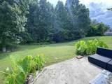 50 Mountain View Dr - Photo 8