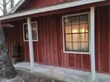 432 Golden Oak - Photo 4