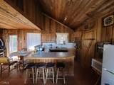 432 Golden Oak - Photo 7