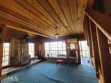 432 Golden Oak - Photo 8