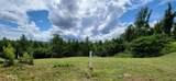 111 Townsend Teague Rd - Photo 9