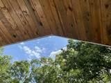 249 Dean Gap Acres - Photo 29