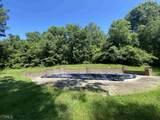 1240 Cypress Point Ln - Photo 31