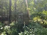 1240 Cypress Point Ln - Photo 38