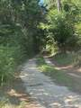1240 Cypress Point Ln - Photo 47