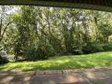 1240 Cypress Point Ln - Photo 49