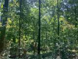 1240 Cypress Point Ln - Photo 50
