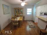 1034 5Th Ave - Photo 10